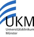 immobiliengutachter-muenster-ukm-universitaets-klinikum-muenster